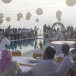 Bali Wedding Catering